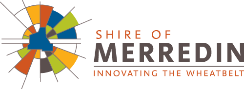 Shire of Merredin